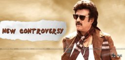 rajnikanth-latest-film-with-pa-ranjith