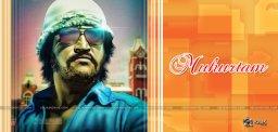 rajnikanth-latest-movie-shooting-exclusive-news