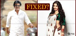 vidya-balan-in-rajnikanth-upcoming-film-news