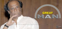 superstar-rajnikanth-lifestyle-exclusive-news