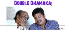 rajnikanth-shankar-enthiran2-starting-on-december1