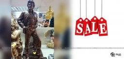 rajnikanth-idol-for-sale-in-japan