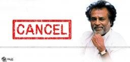 rajnikanth-cancels-birthday-celebration