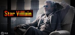 jet-li-to-play-villain-in-kabali-movie