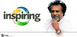 rajnikanth-attends-shoot-for-two-films-consecutive