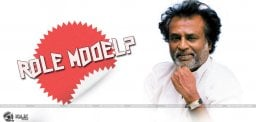 discussion-on-rajnikanth-simplicity