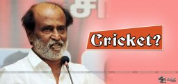 tamil-film-actors-to-play-charity-cricket-match