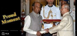 discussion-on-rajnikanth-to-get-highest-honor