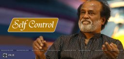 rajnikanth-response-over-vijaykanth-comments