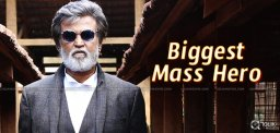 rajnikanth-as-the-biggest-mass-hero