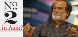 discussion-on-the-craze-of-rajnikanth-details