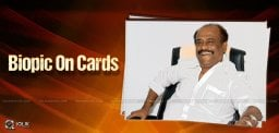superstar-rajnikanth-biopic-on-cards