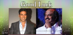 rajnikanth-best-wishes-to-akshay-kumar-for-rustom