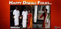 rajnikanth-met-his-fans-on-diwali-day