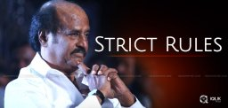 rajinikanth-kept-conditions-to-join-party