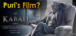rajnikanth-kabali-movie-similar-to-puri-film