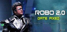 rajnikanth-robo2-firstlook-on-november20