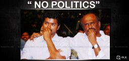 vijay-gave-statement-on-his-political-status