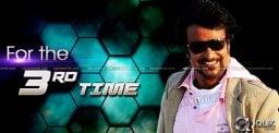Rajnikanths-third-film-with-that-director