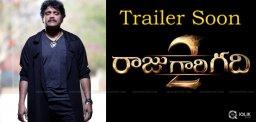 raju-gari-gadhi-2-theatrical-trailer-details
