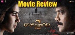 raju-gari-gadhi-2-review-ratings