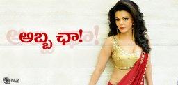 rakhi-sawant-comments-on-pratyusha-suicide