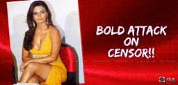 rakhi-sawant-bold-comments-on-censor-board