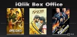 iQlik-box-office-rakshasudu-guna369