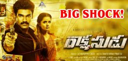 bellamkonda-rakshasudu-movie-piracy