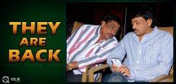 producer-c-kalyan-and-rgv-produce-golusu-movie