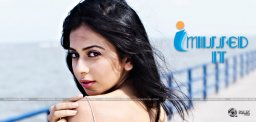 rakul-preet-missed-chance-of-working-with-mahesh