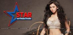 rakul-preet-star-attraction-in-nats-celebrations