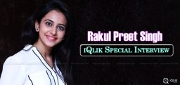 rakul-preet-singh-kick-2-interview