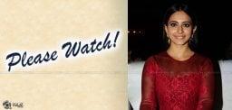 rakul-requests-everyone-to-watch-raashi-khanna-fil