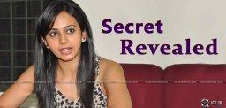 rakul-missed-acting-with-prabhas-in-mrperfect