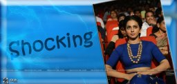 rakul-preet-singh-endorsement