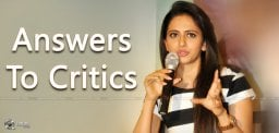 rakul-preet-upcoming-films-details