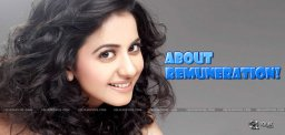 rakul-preet-singh-talks-about-her-remuneration