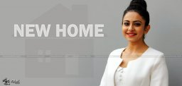 rakul-preet-buys-house-in-jubilee-hills-hyderabad