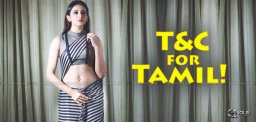 rakul-preet-conditions-for-tamil-films