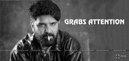 Chandra-Vempaty-grabing-attentions-