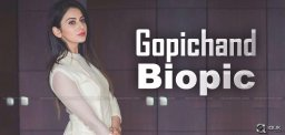 rakul-preet-in-gopichand-biopic
