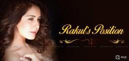 rashi-khanna-takes-rakul-preet-singh-position