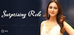 rakul-preet-singh-bartender-job-in-bollywood
