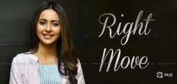 right-move-at-right-time-by-rakul-preet-singh