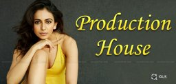 rakul-preet-singh-starting-a-production-house