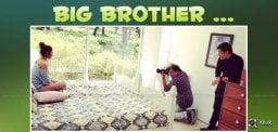 photoshoot-of-rakul-in-presence-of-director