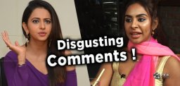 sri-reddy-vulgar-comments-rakul
