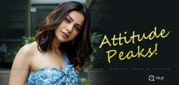 Rakul-Preet-Singh-Queen-Of-Attitude