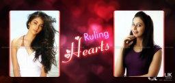 rakul-preet-singh-pooja-hegde-ruling-hearts